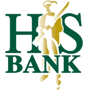 home-state-bank-squarelogo-1448374948683.png